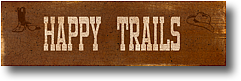 western-signs-happy-trails-sign