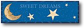 twinkle-little-star-sign-sweet-dreams-sign